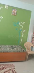 Gallery Cover Image of 639 Sq.ft 1 BHK Independent Floor for buy in Isanpur for 2000000