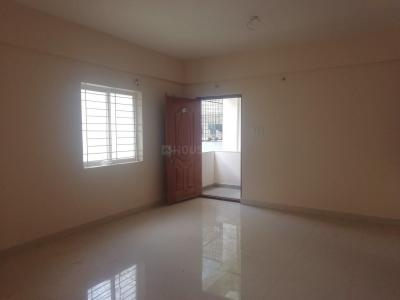 Gallery Cover Image of 1035 Sq.ft 2 BHK Apartment for buy in Electronic City for 3800000