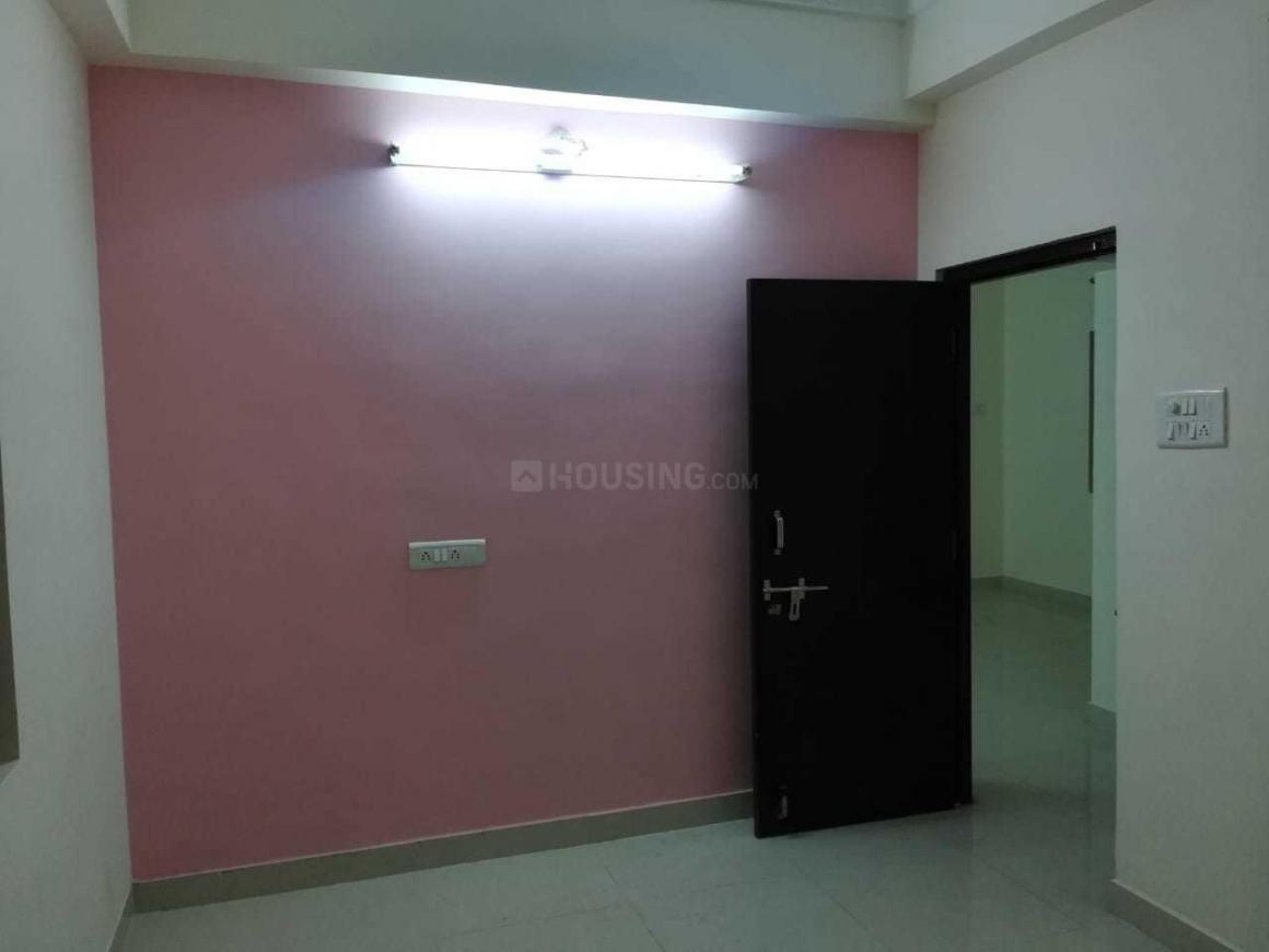 Bedroom Image of 1800 Sq.ft 3 BHK Apartment for rent in Kachiguda for 30000