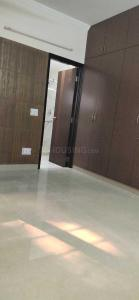 Gallery Cover Image of 420 Sq.ft 1 BHK Independent Floor for rent in New Ashok Nagar for 10000