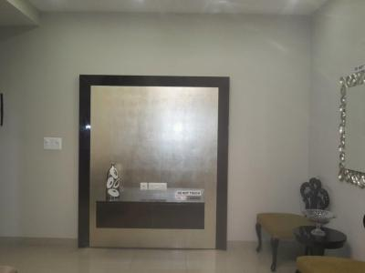 Gallery Cover Image of 1870 Sq.ft 3.5 BHK Apartment for buy in Noida Extension for 6545000
