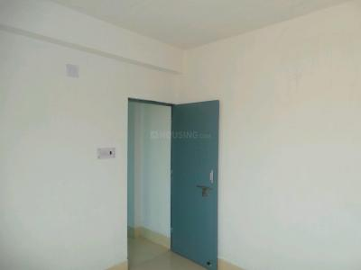 Gallery Cover Image of 300 Sq.ft 1 RK Apartment for buy in Arapanch for 600000