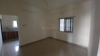 Gallery Cover Image of 1200 Sq.ft 2 BHK Apartment for buy in Gachibowli for 5900000
