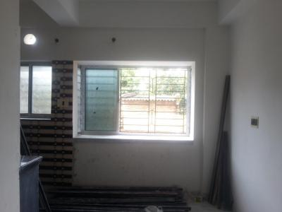 Gallery Cover Image of 500 Sq.ft 1 BHK Apartment for buy in Behala for 1400000