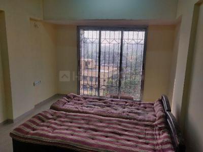 Gallery Cover Image of 1350 Sq.ft 3 BHK Apartment for buy in Sagar Sagar City Caspian, Andheri West for 20500000