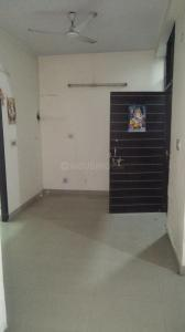 Gallery Cover Image of 1150 Sq.ft 2 BHK Independent Floor for rent in Sector 53 for 15500