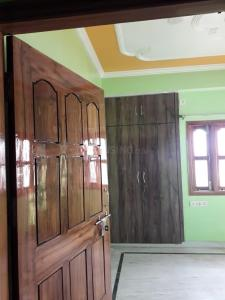Gallery Cover Image of 1000 Sq.ft 2 BHK Independent House for rent in Chitragupta Nagar for 9000