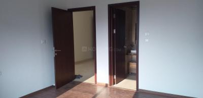 Gallery Cover Image of 2800 Sq.ft 4 BHK Apartment for rent in Kothaguda for 80000