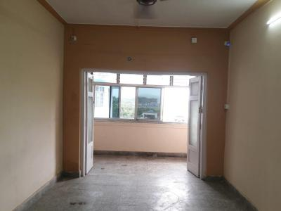 Gallery Cover Image of 900 Sq.ft 2 BHK Apartment for rent in Vile Parle East for 60000