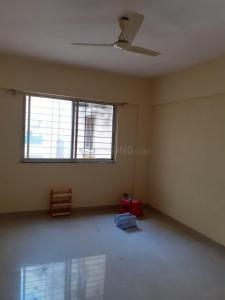Gallery Cover Image of 650 Sq.ft 1 BHK Apartment for rent in Shaurya Homes, Dhanori for 11000