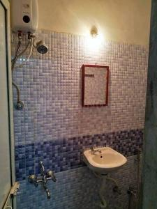 Bathroom Image of Krishna Property in Andheri West