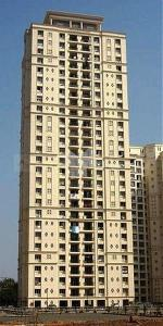 Gallery Cover Image of 1400 Sq.ft 3 BHK Apartment for buy in Hiranandani Estate for 27500000