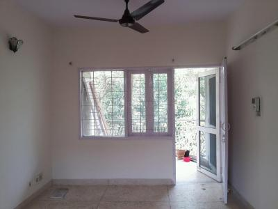 Gallery Cover Image of 1000 Sq.ft 2 BHK Apartment for buy in Mayur Vihar Phase 1 for 11000000