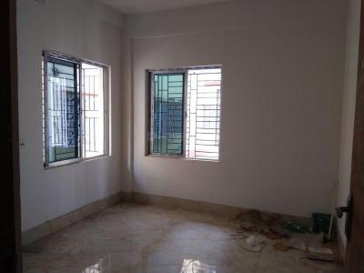 Gallery Cover Image of 1260 Sq.ft 3 BHK Apartment for buy in Tollygunge for 6930000