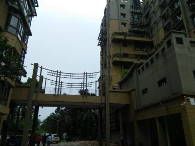 Gallery Cover Image of 3300 Sq.ft 5 BHK Apartment for rent in Manikaran Apartment, Beliaghata for 100000