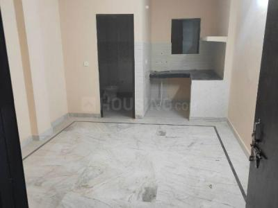 Gallery Cover Image of 1500 Sq.ft 1 RK Independent Floor for rent in Sector 2 Dwarka for 5000