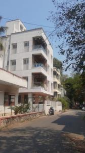 2250 Sq.ft Residential Plot for Sale in Kothrud, Pune