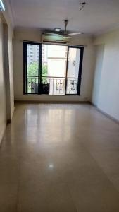 Gallery Cover Image of 1150 Sq.ft 2 BHK Apartment for rent in Hiranandani Garden Eternia, Powai for 62000