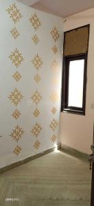 Gallery Cover Image of 550 Sq.ft 1 BHK Independent House for rent in Preet Vihar for 10000