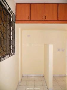 Gallery Cover Image of 1100 Sq.ft 3 BHK Independent House for rent in Indira Nagar for 40000