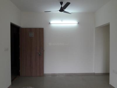 Gallery Cover Image of 659 Sq.ft 1 BHK Apartment for rent in Palava Phase 1 Nilje Gaon for 8000