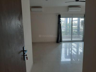 Gallery Cover Image of 2000 Sq.ft 3 BHK Apartment for rent in Kherki Majra for 20000