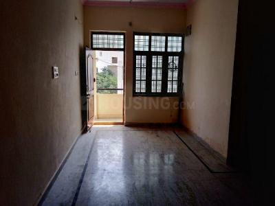 Gallery Cover Image of 800 Sq.ft 1 BHK Independent Floor for rent in Nagole for 7000