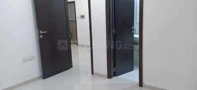 Gallery Cover Image of 650 Sq.ft 1 BHK Apartment for buy in Lalani Grandeur, Malad East for 11500000