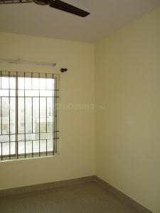 Gallery Cover Image of 1520 Sq.ft 3 BHK Apartment for buy in MJ Lifestyle Atria, Begur for 6700000