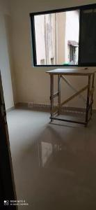 Gallery Cover Image of 425 Sq.ft 1 RK Apartment for buy in Bhiwandi for 1487500