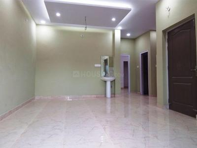 Gallery Cover Image of 1124 Sq.ft 2 BHK Independent House for buy in Green Park for 3800000