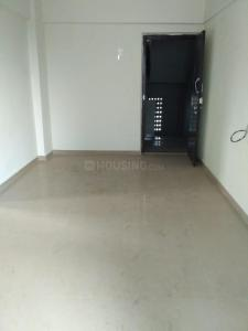 Gallery Cover Image of 500 Sq.ft 1 BHK Apartment for buy in Hetal Osho Prakash, Thane West for 7600000