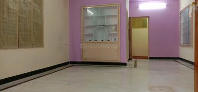 Gallery Cover Image of 950 Sq.ft 2 BHK Independent Floor for rent in Murugeshpalya for 20500
