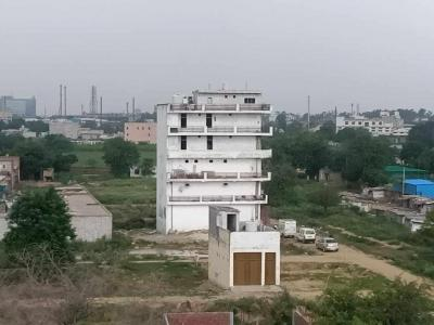 100 Sq.ft Residential Plot for Sale in Sector 72, Gurgaon