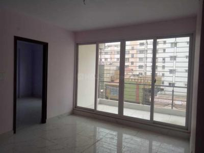 Gallery Cover Image of 1676 Sq.ft 3 BHK Apartment for buy in Horamavu for 9518000