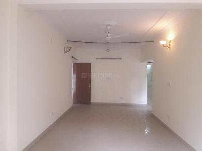 Gallery Cover Image of 1300 Sq.ft 3 BHK Apartment for rent in Vasant Kunj for 40000