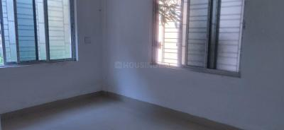 Gallery Cover Image of 540 Sq.ft 1 BHK Apartment for buy in Rajpur Sonarpur for 1944000