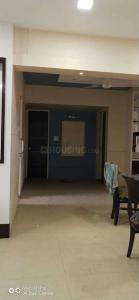 Gallery Cover Image of 1660 Sq.ft 3 BHK Apartment for rent in Goregaon East for 45000