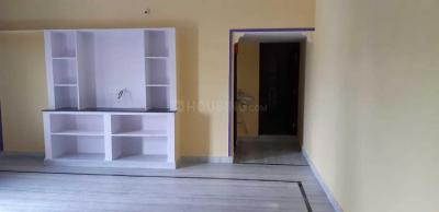 Gallery Cover Image of 1200 Sq.ft 1 BHK Independent House for rent in Kundanpally for 5600