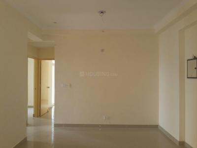 2.5 BHK Apartment