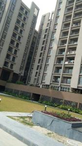 Gallery Cover Image of 1331 Sq.ft 3 BHK Apartment for buy in Kshitij, South Dum Dum for 7500000