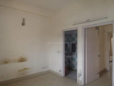 Gallery Cover Image of 1000 Sq.ft 3 RK Independent Floor for rent in Sector 41 for 13000