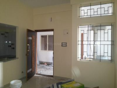Gallery Cover Image of 350 Sq.ft 1 BHK Apartment for rent in Whitefield for 8500