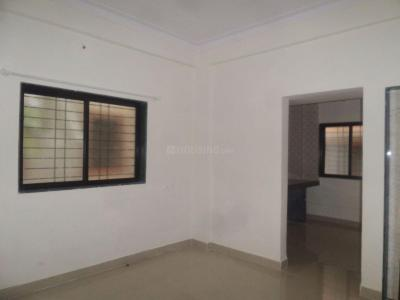 Gallery Cover Image of 800 Sq.ft 2 BHK Independent Floor for rent in Wadgaon Sheri for 13500