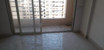 Gallery Cover Image of 567 Sq.ft 1 BHK Apartment for rent in Badlapur East for 6000