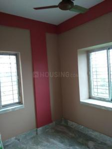 Gallery Cover Image of 430 Sq.ft 2 BHK Independent Floor for buy in Uttarpara for 1070000
