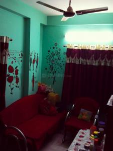Gallery Cover Image of 1000 Sq.ft 3 BHK Apartment for buy in Netaji Nagar for 4100000