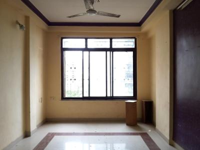 Gallery Cover Image of 1000 Sq.ft 2 BHK Apartment for buy in Andheri West for 16000000