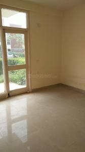 Gallery Cover Image of 2500 Sq.ft 4 BHK Independent Floor for buy in RPS Palms, Sector 88 for 7000000