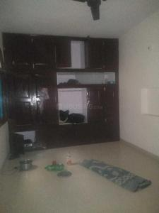 Gallery Cover Image of 1400 Sq.ft 2 BHK Independent Floor for rent in Sector 38 for 26800